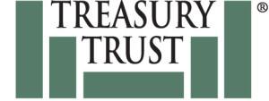 Treasury-Trust-logo